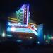 Century Downtown Ventura