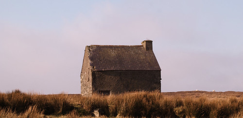 Lonely old House | by dingbat2005