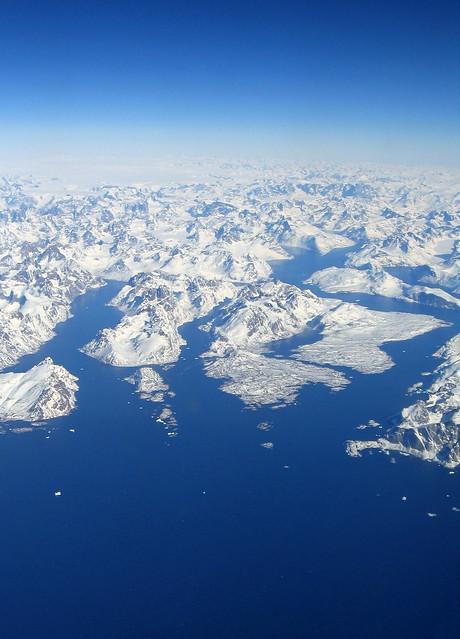 Greenland | Flickr - Photo Sharing!
