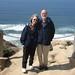 March 2007 visitations: Gail & Steve