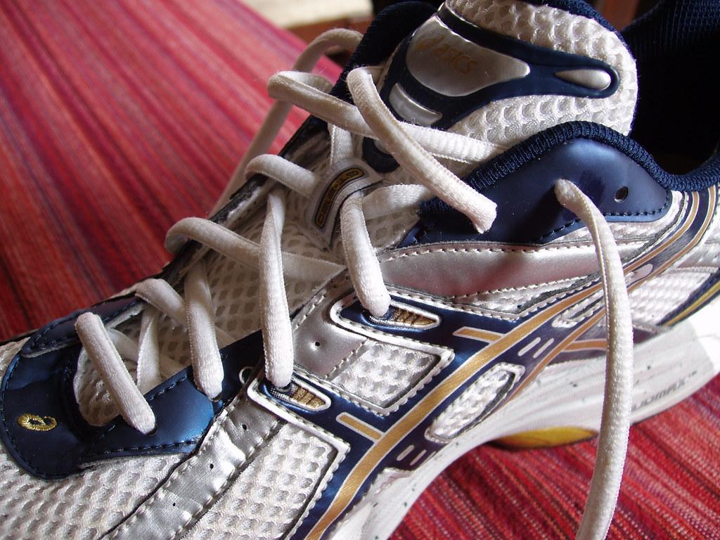 Asics Gt  Womens Running Shoes