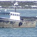 """Formerly the Pilot Boat """"Can Do"""""""
