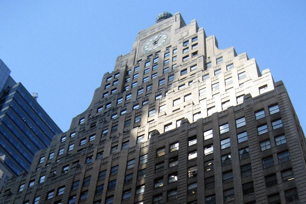 General George Washington Revolutionary War NYC - Times Square: Pa...