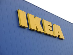 ikea 002 | by Consumerist Dot Com