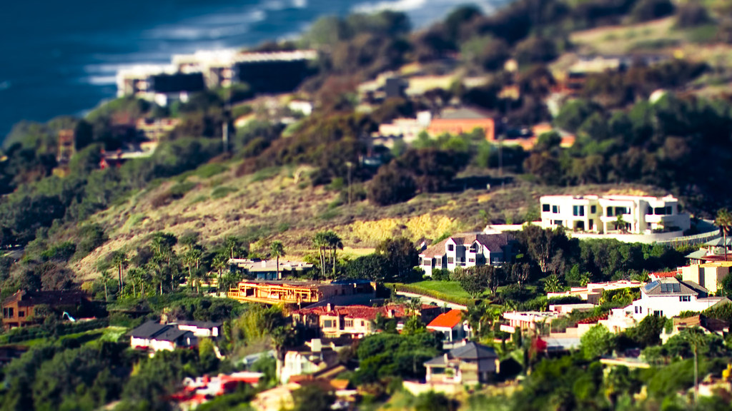 La Jolla Homes For Sale Redfin