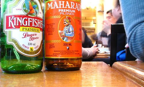 Good Cheap Indian Restaurants Near Vaughan Mills