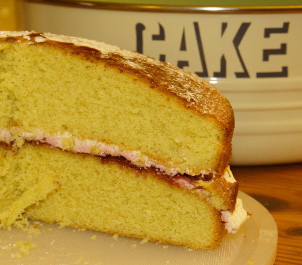 Birthday Cake Browne
