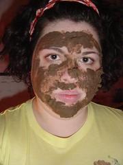 Mfc black pussy creampie