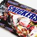 Snickers Dark Mix