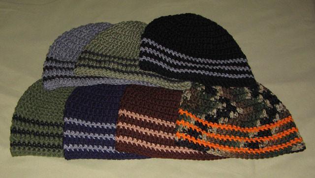 Croshay Design Crochet Patterns : Recent Photos The Commons Galleries World Map App Garden Camera Finder ...