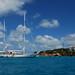 Malihauna Hotel Meads Bay Anguilla