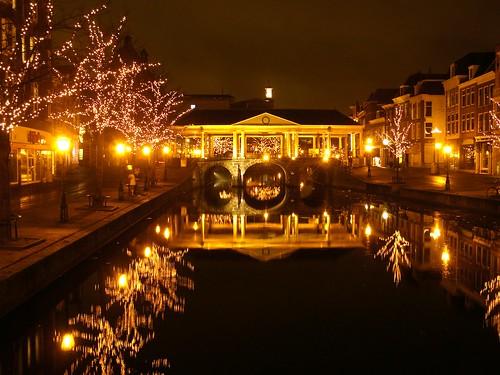 Christmas Light S