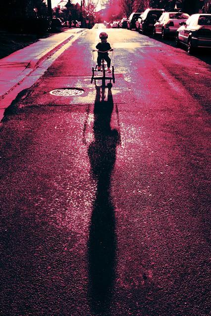 ride | woodleywonderworks | Flickr