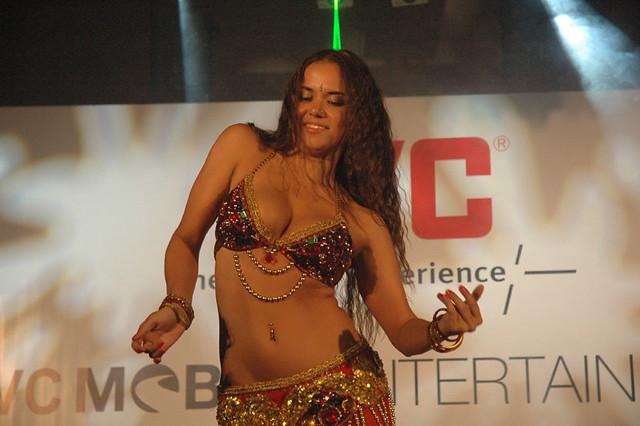 Belly Dancers in Delhi Belly Dancer Gods Gift