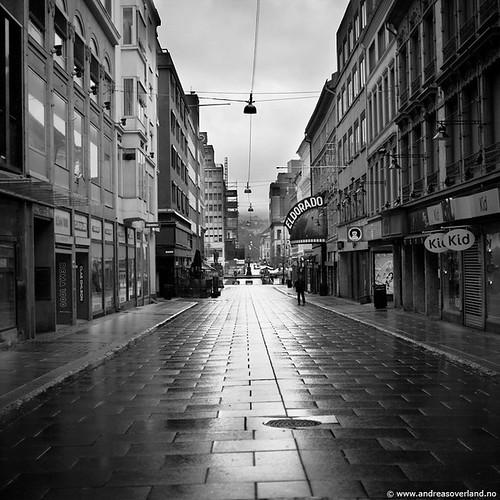 Street Perspective Follow Me On Twitter Twitter Com