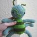 outsidebug