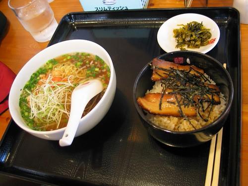 参宮橋駅周辺の中華料理ランキングTOP10 - じゃら …