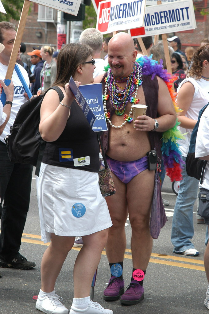 project runway season 8 gay