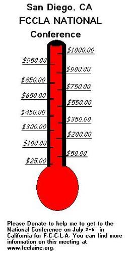 donation counter kaheem hutchins flickr