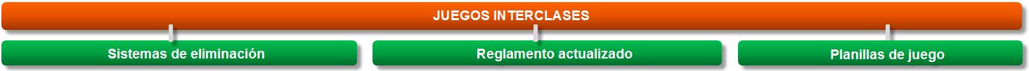 icono superior juegos interclases