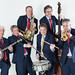 Nils Conrad and his Amazing Jazz Band