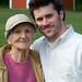 mother, grandson 2