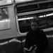 women on subway