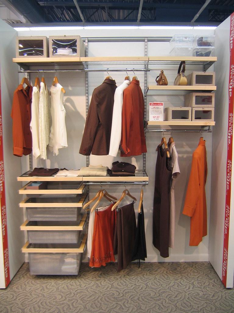 the platinum s small solutions store best elfa closet platnium closets basic sh container space selling