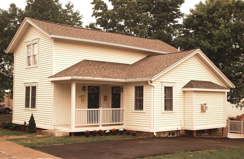 Weekly Apartment Rentals Roanoke Va