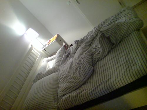 appartment alpha grosse wilde betten on amrum www. Black Bedroom Furniture Sets. Home Design Ideas