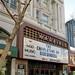 00 SF Warfield Theater 24