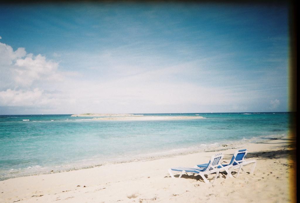Private Island Jobs Bahamas