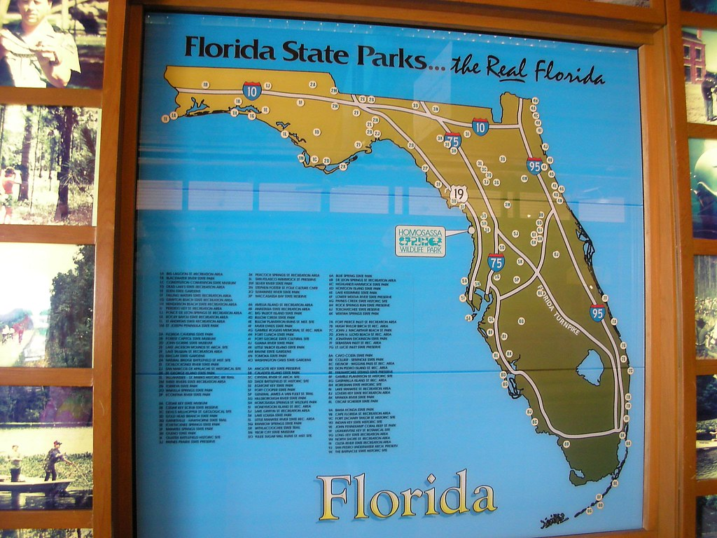 florida mobile home parks with 427533393 on Biscayne National Park Homestead d6126694 as well C ing Living Rvs Tiny Houses besides Park Model Homes Washington State furthermore 110491 furthermore Visiting Zoo Atlanta.