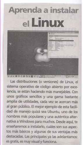 AprendeAInstalarLinux_1 | by effie_jayx