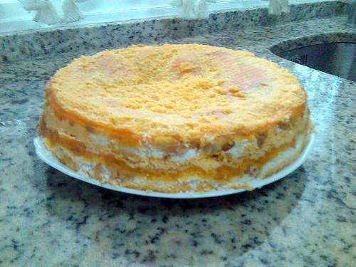 Carrot Cake Company Mcallen Tx