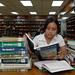 Irri library