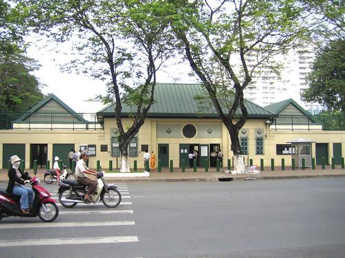 Us Consulate Ho Chi Minh City Jobs
