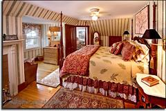 Kingsleigh Suite