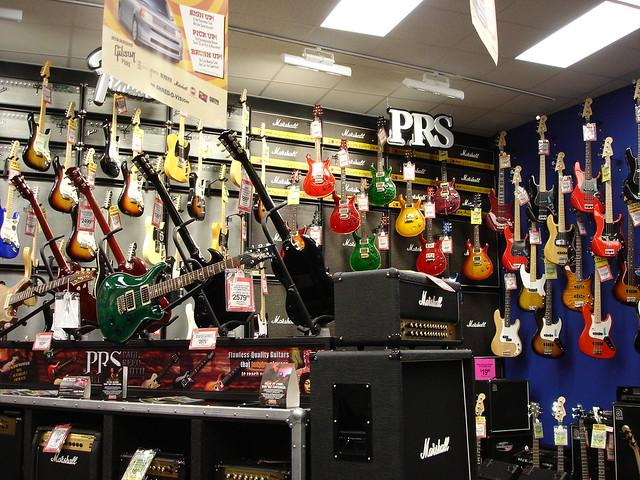 guitar center albuquerque nm guitar center in albuquerque flickr