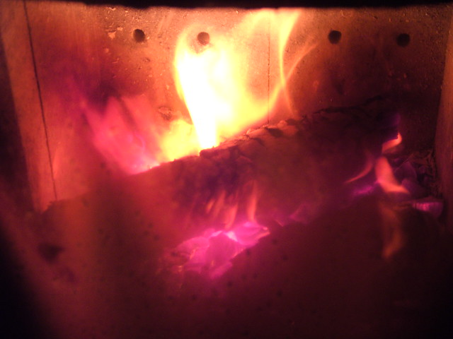 029 feu de cheminee flickr photo sharing. Black Bedroom Furniture Sets. Home Design Ideas