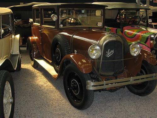 su re d 1925 reims mus e automobile de reims champagne flickr. Black Bedroom Furniture Sets. Home Design Ideas