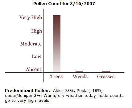 Internasjonal dating byrå polen