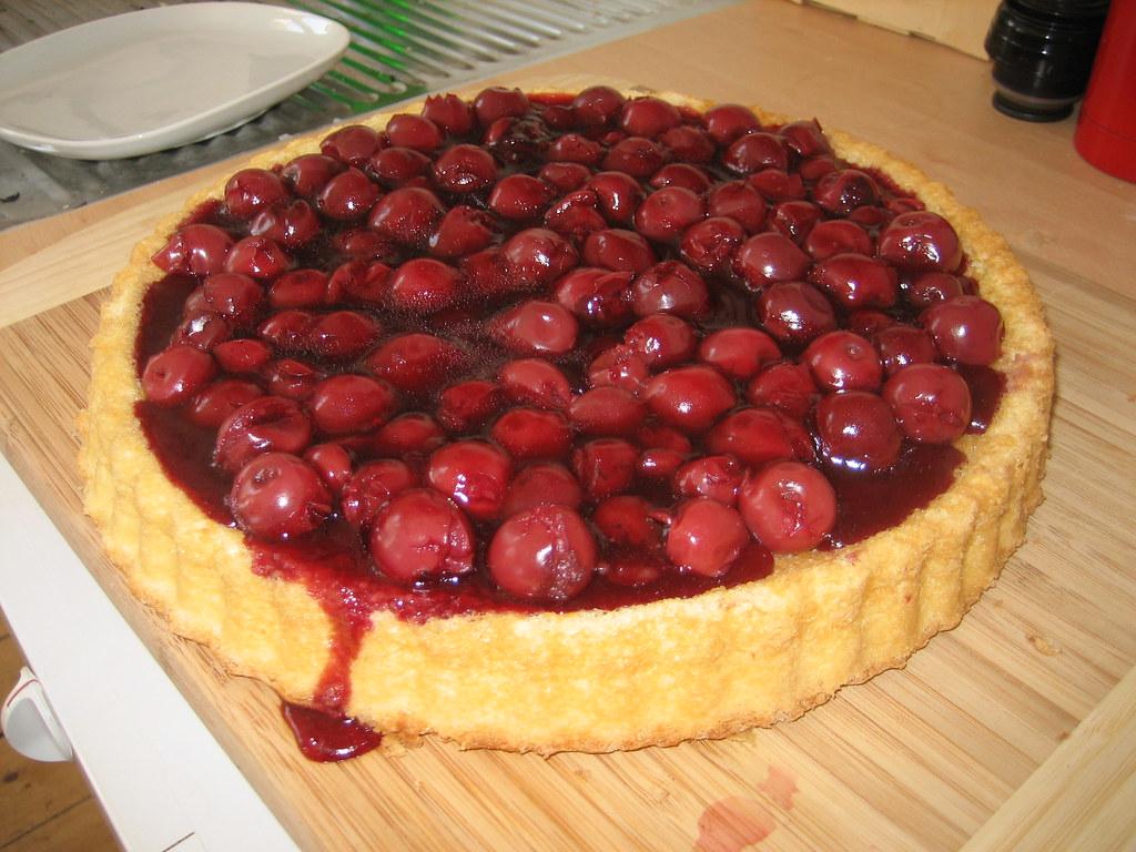Easiest White Cake Recipe