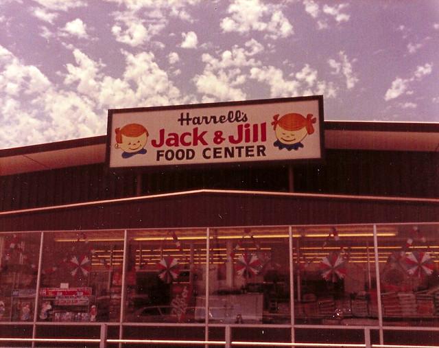 Jack and jill - 2 part 3
