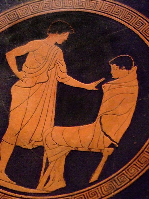 Image result for Ancient Greek Rhetoric