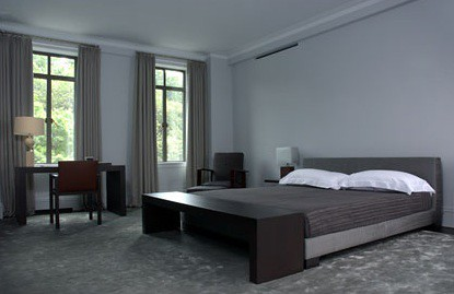 Image Result For   Bedroom