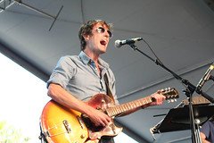 Andrew-Bird | by thetripwirenyc