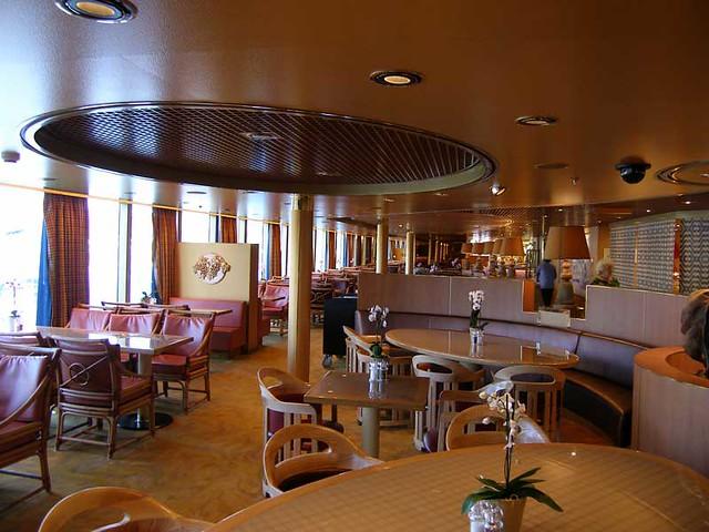 Lido Restaurant And Bar Kitchen Nightmares