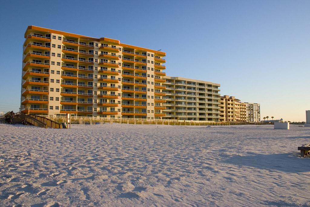 Beach Condos For Rent In Virginia Beach