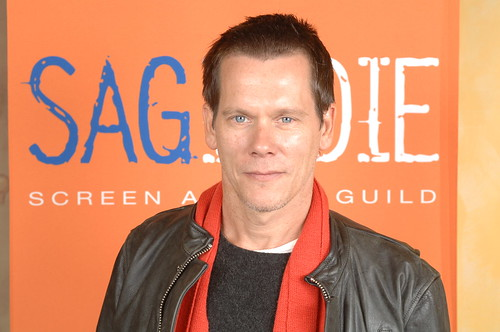 kevin bacon | by sagindie